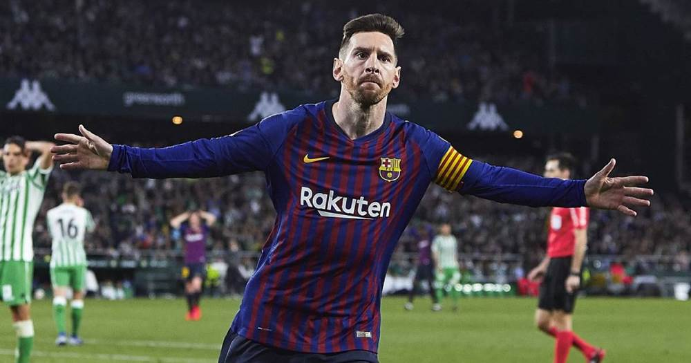 9cd37228d Messi effect  Barcelona victory over Real Betis explained in 8 key ...