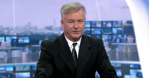 Charlie Nicholas: 'Arsenal will be happy with a point'