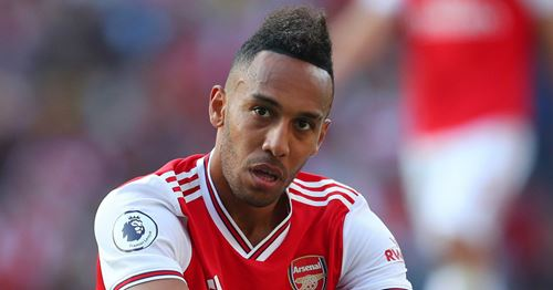 THURSDAY TRANSFER: Should Arsenal be in the market for a left winger in January?