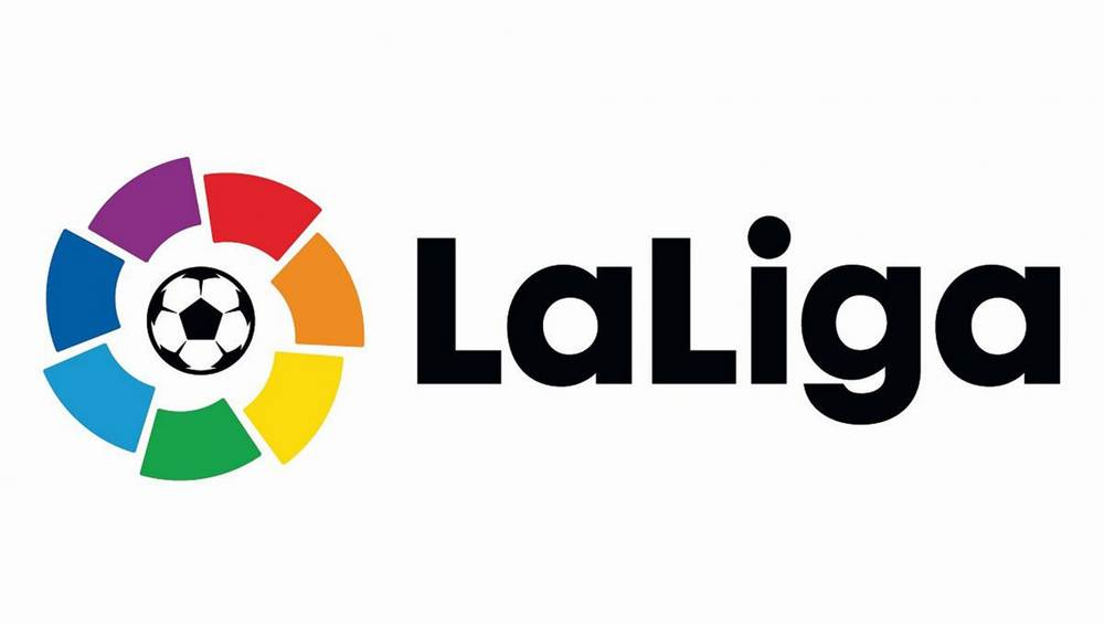 Real Sociedad Calendrier.Official La Liga 2019 2020 Opening And Closing Fixtures