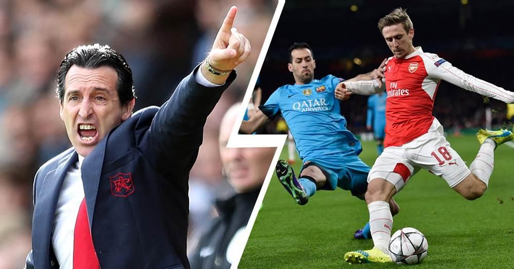 Barcelona vs Arsenal preview: latest team news, probable line-ups