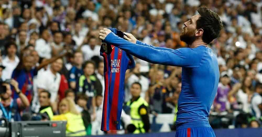 Барселона все о клубе видео