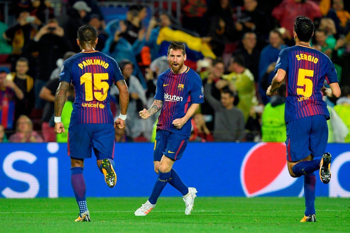 Картинки по запросу sevilla vs barcelona
