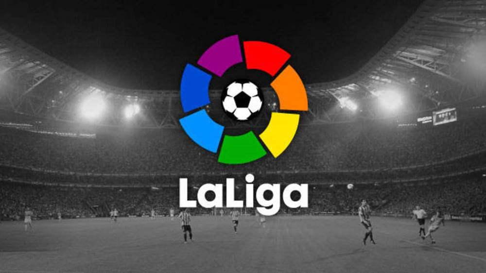 La Liga will now hold fewer fixtures on Fridays and Mondays