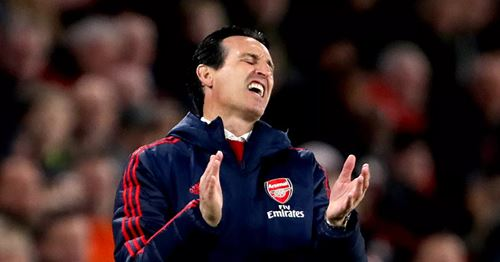 'They are playing better away than in the matches at home: Unai Emery shares his expectations for Southampton clash