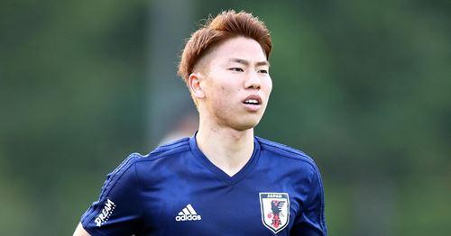 Serbian sources: Asano set to join Partizan Belgrade