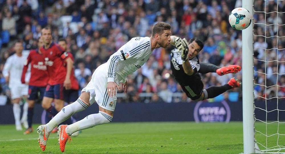 Osasuna Manager Arrasate Previews Away Clash With Real Madrid Tribuna Com