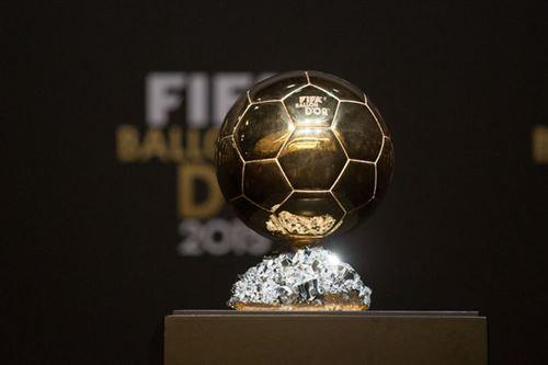 Selon vous, qui mérite d'être le prochain Ballon d'Or ?