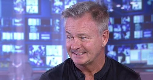 'These are two managers under scrutiny': Charlie Nicholas gives his prediction for Southampton match