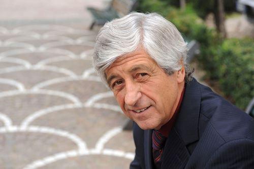 """Rivera: """"I problemi del Milan sono globali, non è solo una questione tecnica"""""""