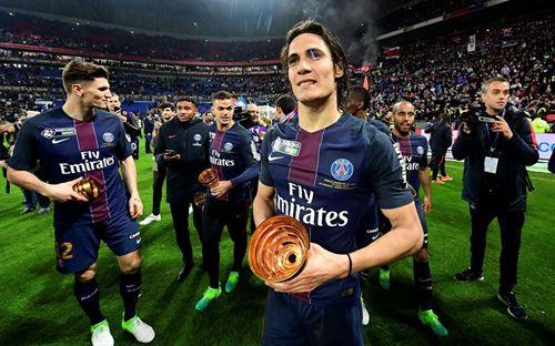 Coupe de la Ligue : Le PSG affrontera Le Mans le mercredi 18 décembre