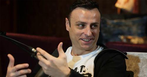 Berbatov makes positive prediction for Gunners ahead of City clash