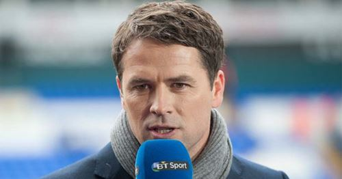Michael Owen shares his prediction for Arsenal - Southampton clash