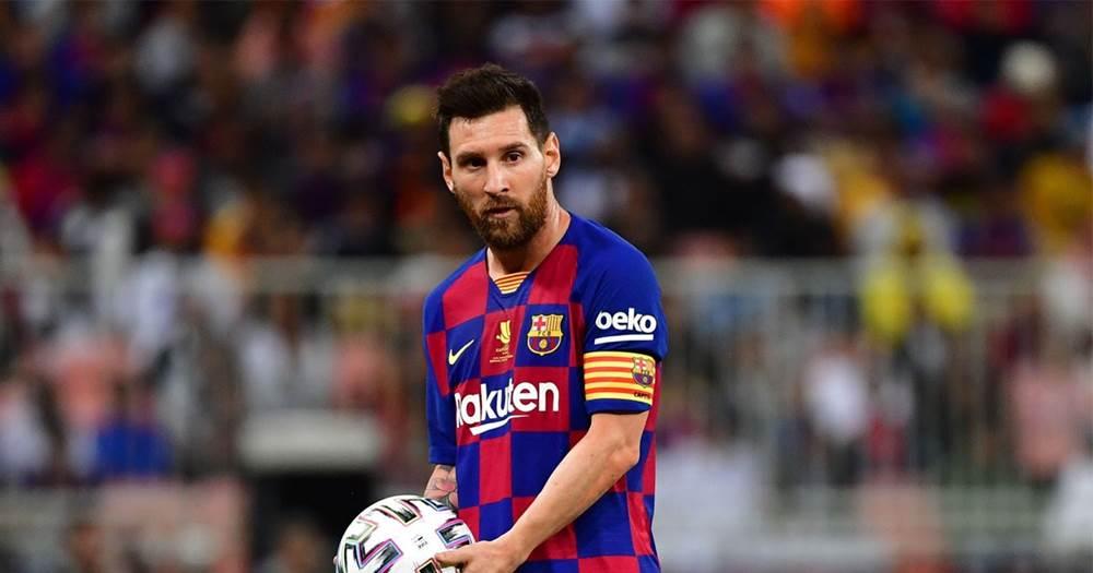 Футбол испании бомбардири