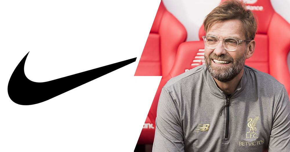 a03d87ef401 ESPN  Liverpool in  advanced talks  with Nike over most lucrative kit deal  in Premier League history