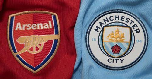 Arsenal vs Man City preview: line-ups, score predictions, key stats & more