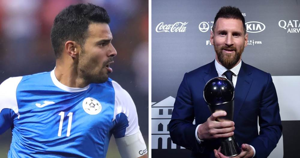 Image result for messi best player vs egypt and sudan coach