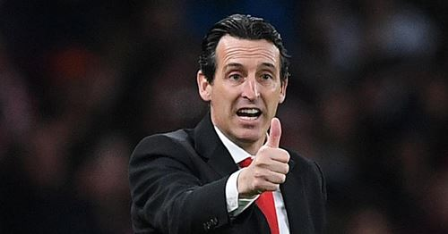 🤔TUESDAY TACTICS: are Emery's tactical experiments key reason behind poor results?
