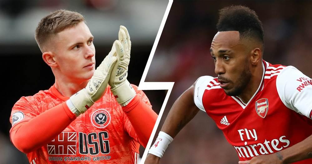 Sheffield United vs Arsenal: Prediction, Lineups, Team News, Betting Tips & Match Previews