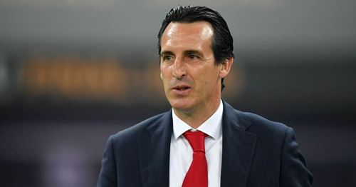 BIG TOPIC DISCUSSION: unless Emery manages a drastic U-turn, is this his last job at a big club?