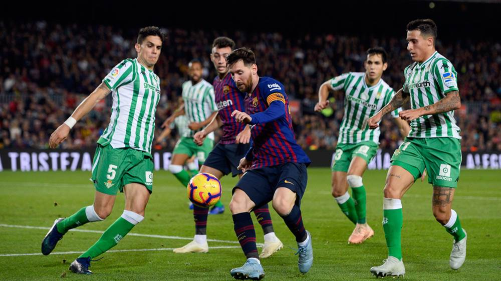 311388d41 Barca vs Real Betis preview  latest team news