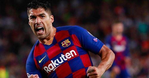 🔙 FREITAGSFLASHBACK: Verdient Suarez den gleichen legendären Status wie Xavi oder Iniesta?