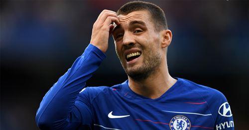 A volte ritornano: l'Inter pensa ancora a Kovacic, il croato può arrivare in prestito