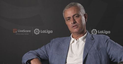 Mourinho backed to 'cherry-pick' his new job after Christmas