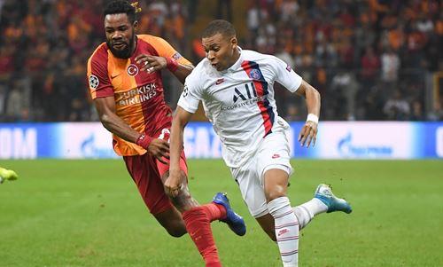 Avant-match PSG vs Galatasaray: dernières infos, une compo probable rafraichie, pronostics et plus